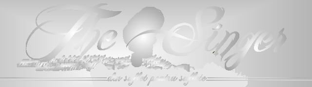 www.the-singer.ro